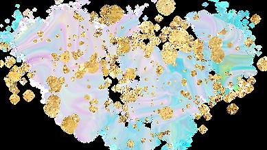 RGB GODDEX BKGND-01_edited.png