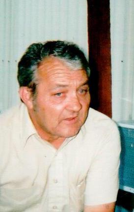 Harold Patton  59