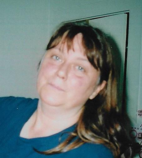 Cathy Gray  59