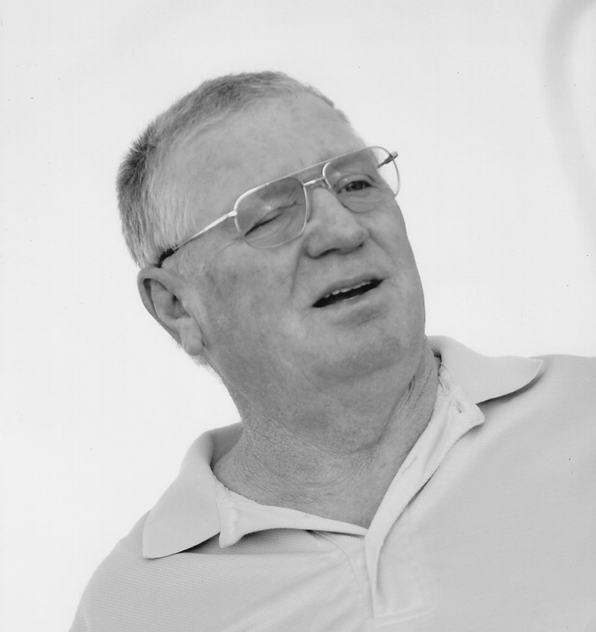 Terry Patton  65