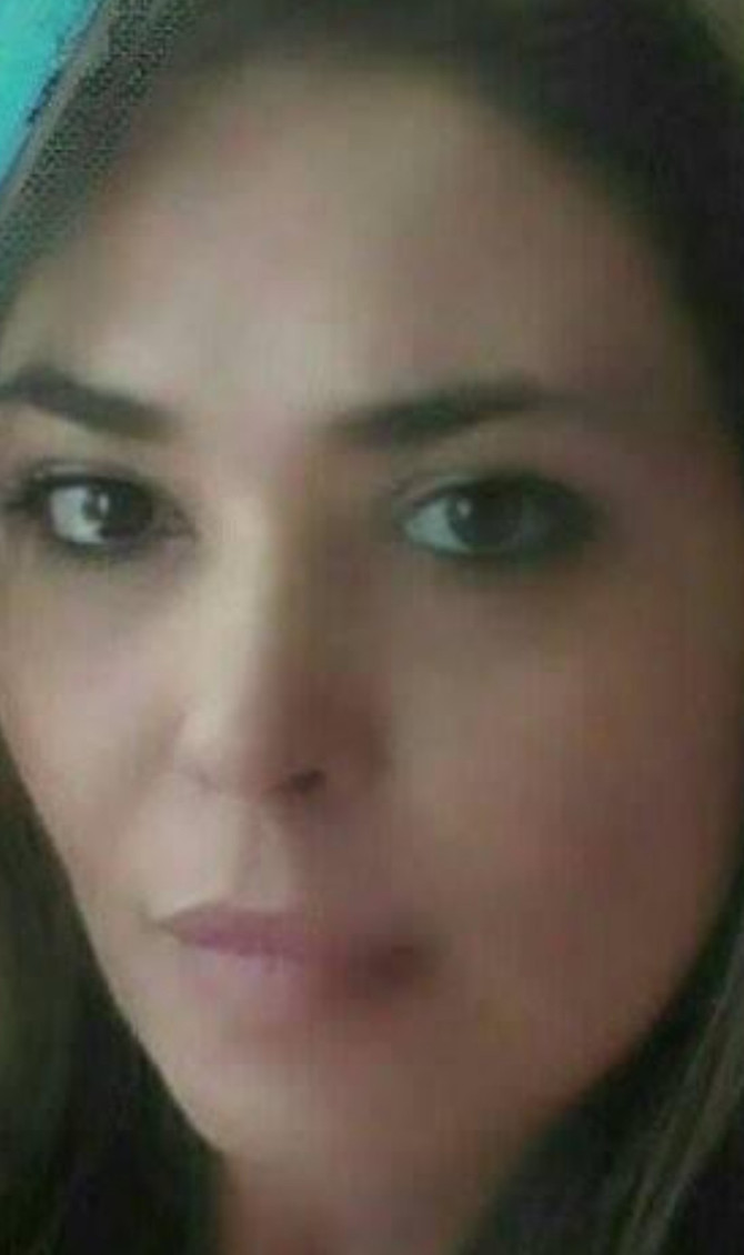 Melissa Ruiz  42