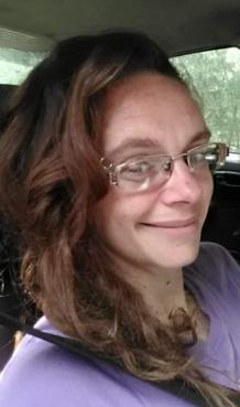 Barbara Ann Mcteer  36