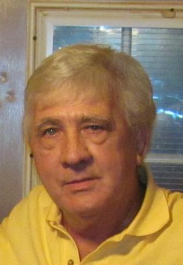 David Sparks  70