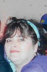 Amy Lorene Townsend  54