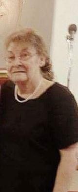 Dorothy A. Banks  71