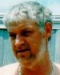 Roy Wayne Moore  55