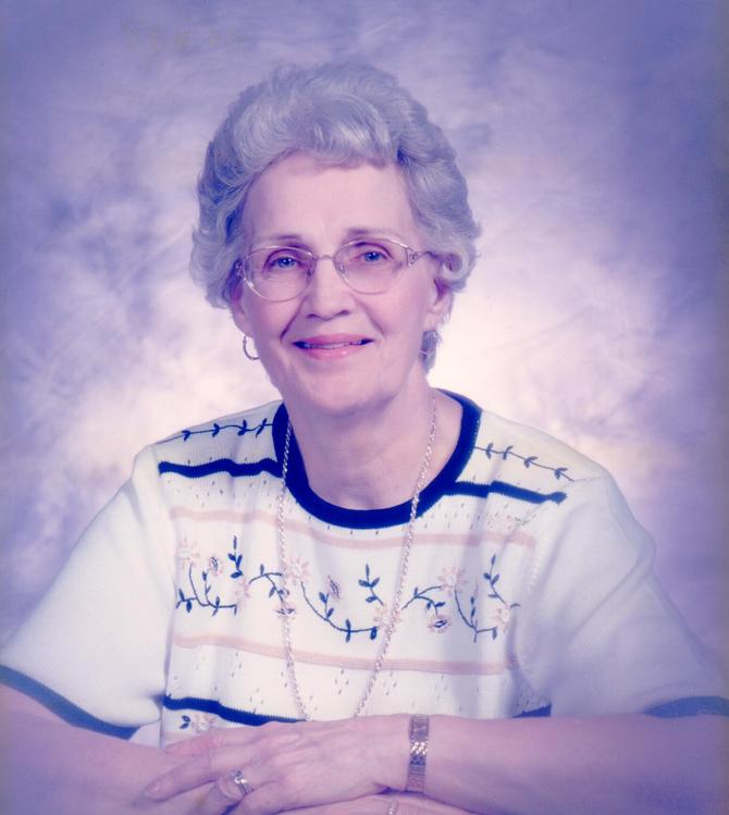Janice Taulbee  81