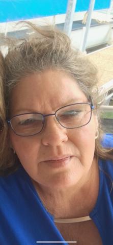 Teresa Tackett  58