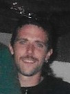 Brian Scott Buckland  41