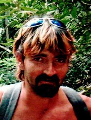 Joey Barbee  32