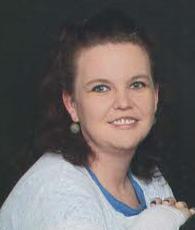 Michelle Lee Meadows  36