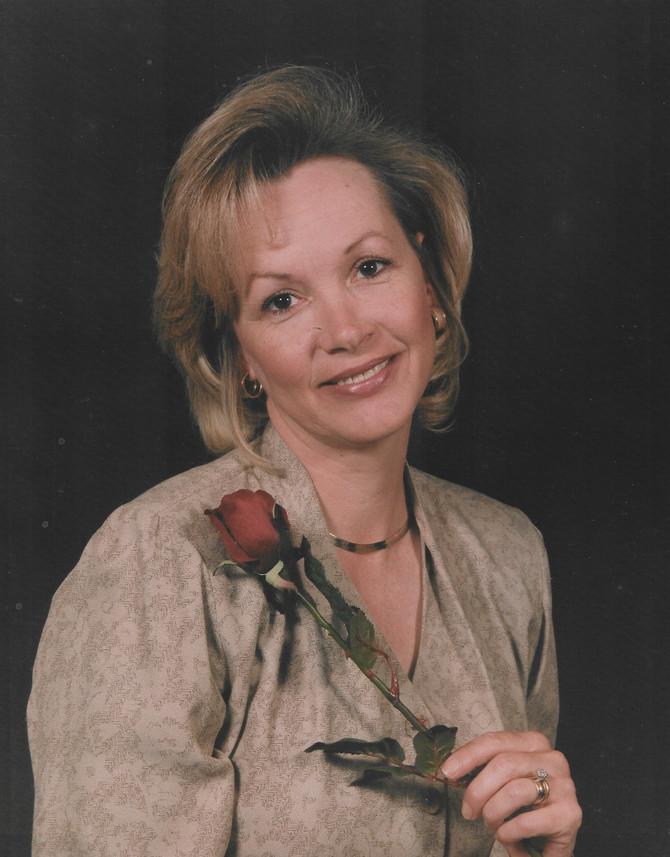 Sadie Barnett Bates  63