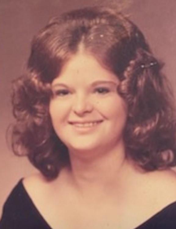 Debra Lynn Farmer  64