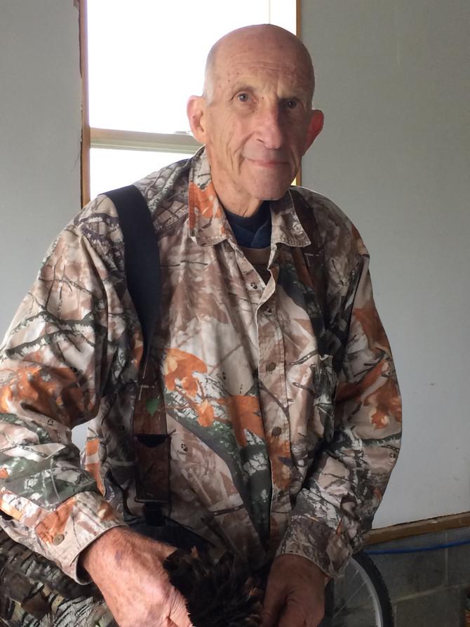 Robert Kling  76