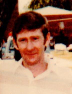 Larry Barnett  61