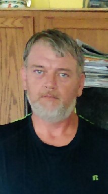 Randy Roberts  43