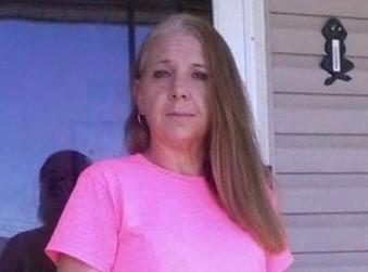 Teresa Ann Moore  44