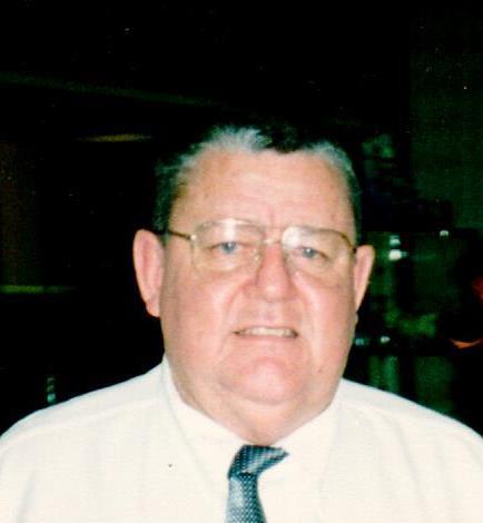 Edward Watkins  71