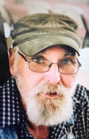 Paul McIntosh  64
