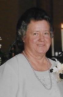Nellie Ballard  76