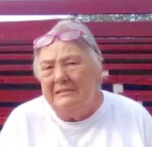 Jyle M. Isaacs  67