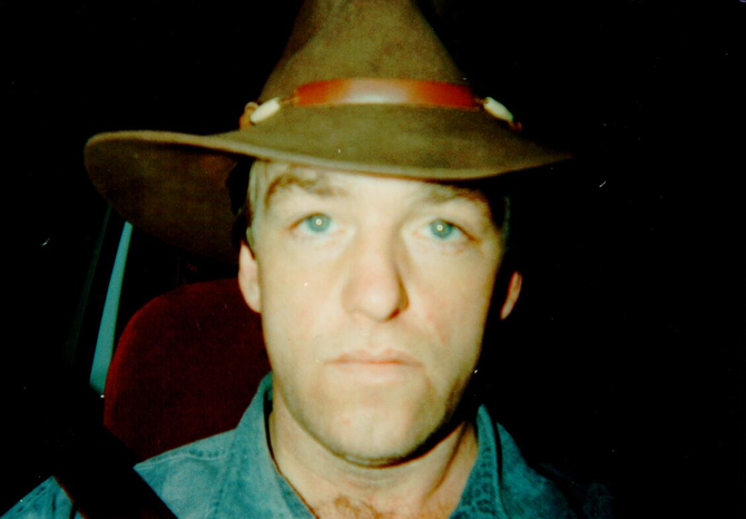Glenn David Howard  52