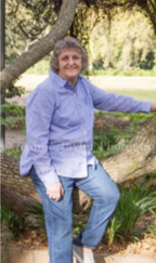 Linda Hisle  62