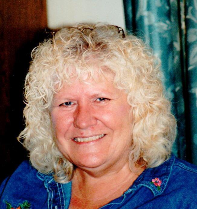 Hazel D. Sparks  63