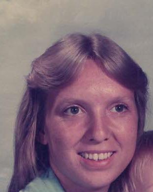 Pamela Kay Baber  58