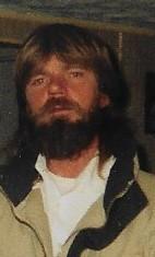 Ricky Lynn Haney  58