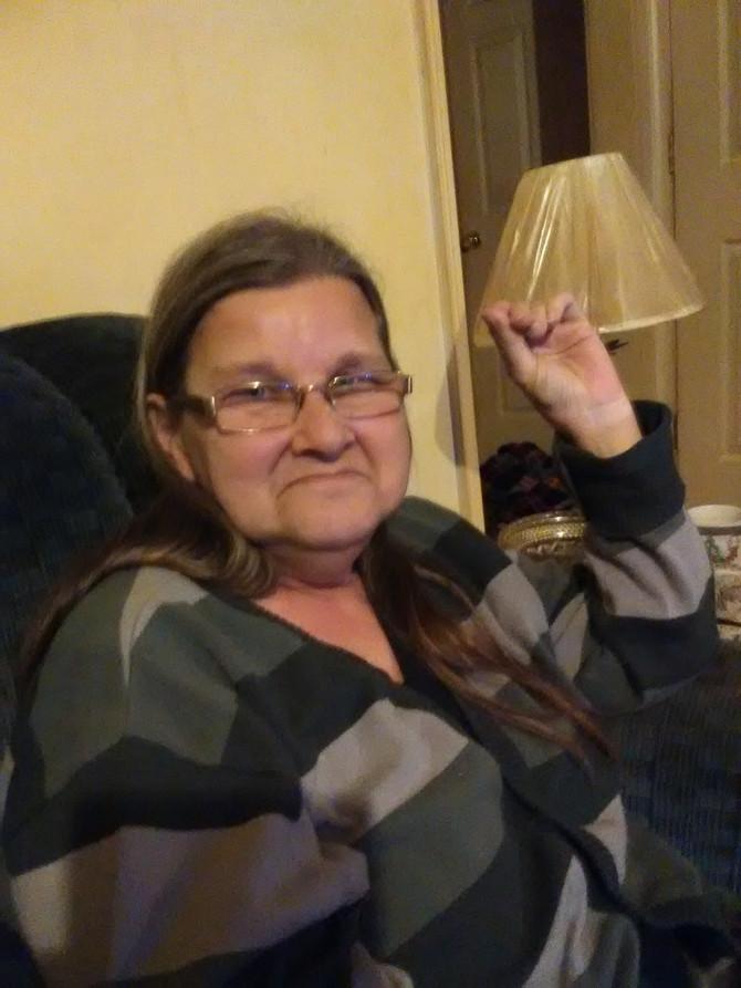 Bonnie Lairson  56