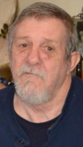 Charles Preece  70
