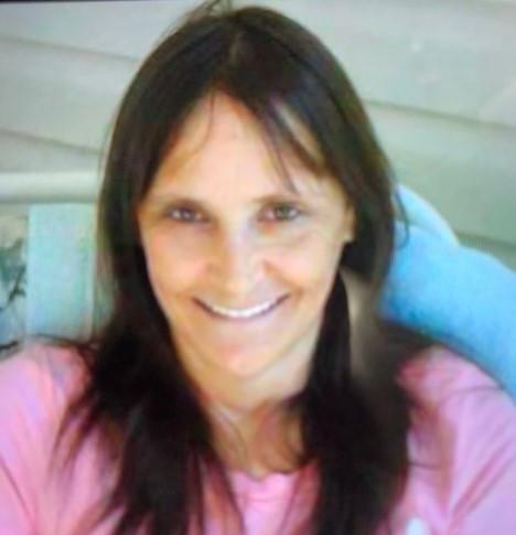 Beatrice Trent 52