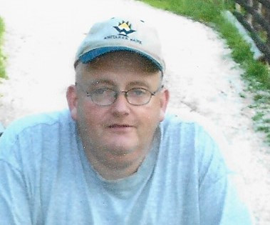 Timothy Ray Vivian  57