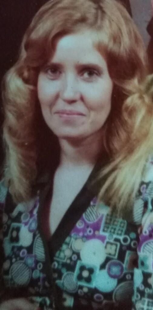 Christine Hayes  69