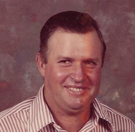 Lavernon Thomas  79