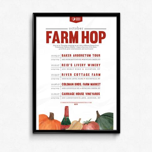 CFM-OCTOBER-FARM-HOP-2017.jpg