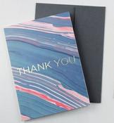 happy-mail-dec-2015-thank-you_edited.jpg