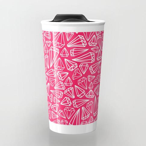 shine-bright-3wz-travel-mugs.jpg
