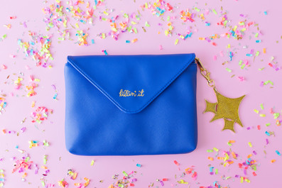 Blue Envelope Clutch-23.jpg