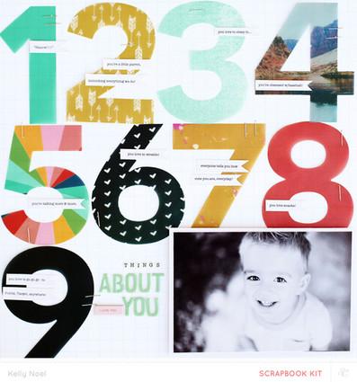 SC-7P-Vellum-numbers.jpg