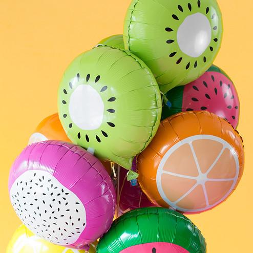 SDIY_Shop_Balloons_HOVER_FruitSlices_1.jpg