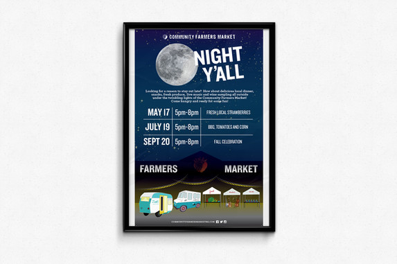 CFM-Night-Market-Poster.jpg