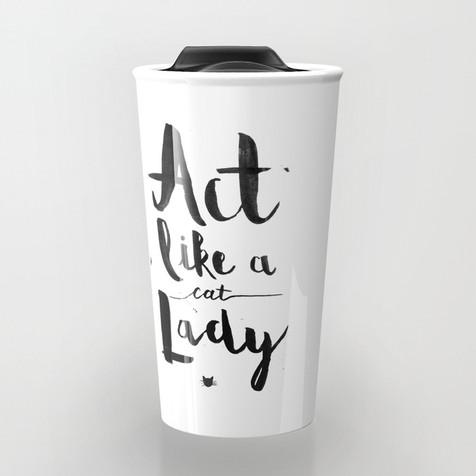 act-like-a-cat-lady-travel-mugs.jpg
