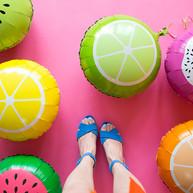 SDIY_Shop_Balloons_HOVER_FruitSlices_2.jpg