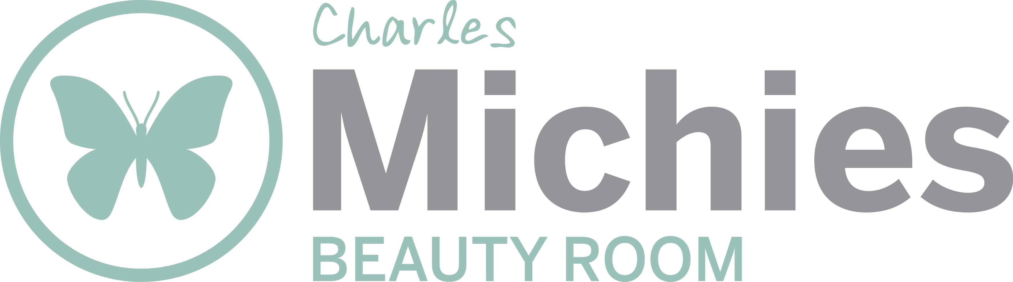 beautyrooms_logo