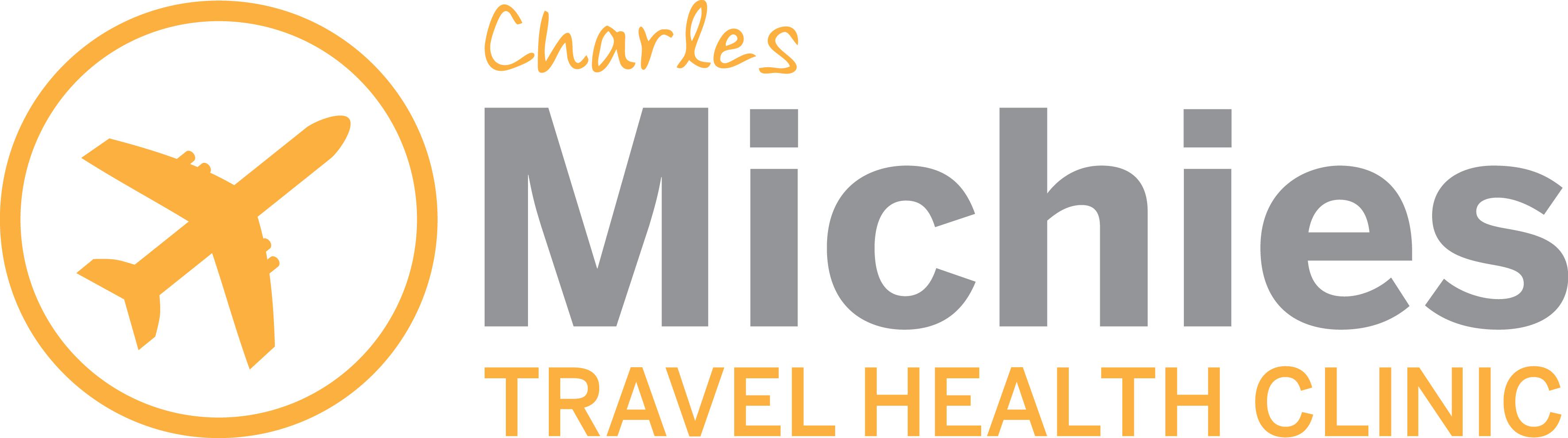 travelhealth_logo