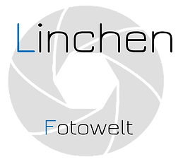 Linchen%20Logo_HP_edited.png