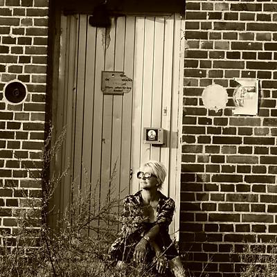Fotoshooting Magdeburg