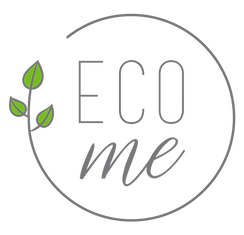 logo ECOme.png